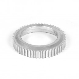 ABS Tone Ring, 07-18 Jeep...