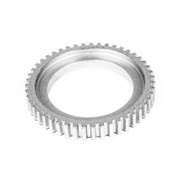 ABS Tone Ring, 98-02...