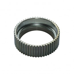 ABS Tone Ring, Dana 30,...