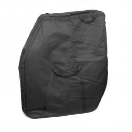 Front Door Storage Bag Kit-...