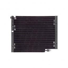 AC Condenser 2.5-2.8L,...
