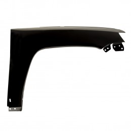 Front Fender, Right- 11-16...