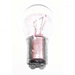 Front Park Lamp Bulb,...