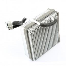 AC Evaporator Core, 99-01...