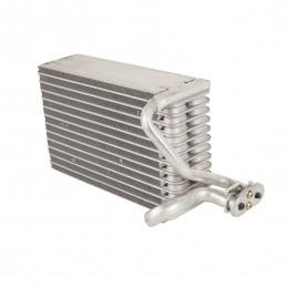 AC Evaporator, Rear- 06-10...