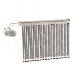 AC Evaporator- 05-10...