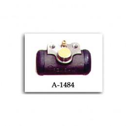 Front Wheel Cylinder, 41-53...