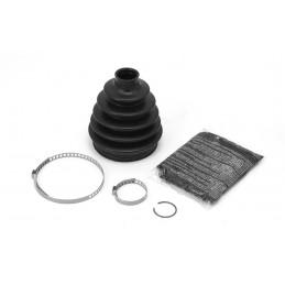 Frt Outer Axle CV Boot Kit,...