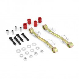 FRT Sway Bar End Links 4...