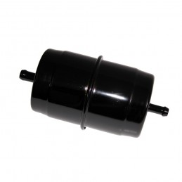 Fuel Filter, 84-95 Jeep...