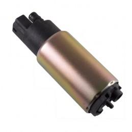 Fuel Pump Filter, 91-96...