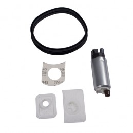Fuel Pump Kit, 19 Gallon,...