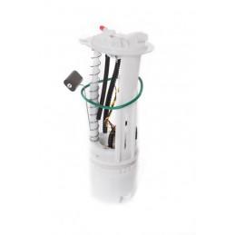 Fuel Pump Module 05 Liberty...