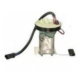 Fuel Pump Module, 03-04...