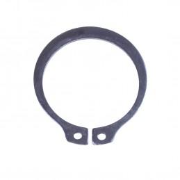 Full Circle Snap Ring