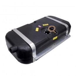 Gas Tank Kit, 13 Gallon,...