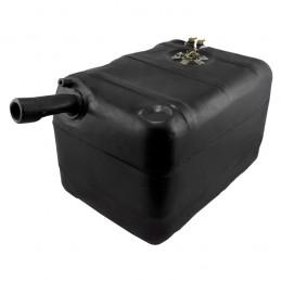 Gas Tank Kit, 21 Gallon,...