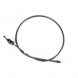 Accelerator Cable- 97-02...