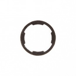 Gasket, Door Lock- 91-02...
