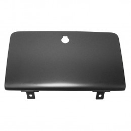 Glove Box Door, Black,...