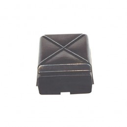Glove Box Insert, XL, 55-71...