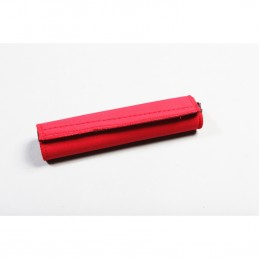 Grab Handle Kit, Red, 07-10...