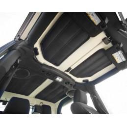 Hardtop Insulation Kit,...