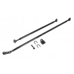HD Tie Rod & Drag Link Kit...