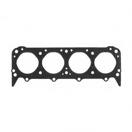 Head Gasket 5.0L 72-81 Jeep CJ