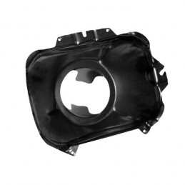 Headlight Housing 84-01...