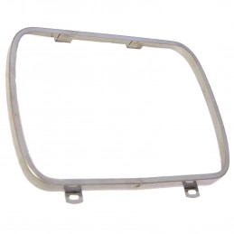 Headlight Retaining Ring,...