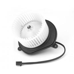 Heater Blower Motor 05-10...