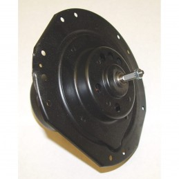 Heater Blower Motor, 78-90...