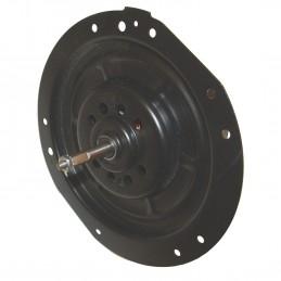 Heater Blower Motor, 91-95...