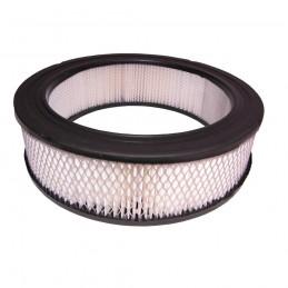 Air Filter 5.0, 5.9L, 74-83...
