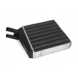 Heater Core, 02-06 Jeep...