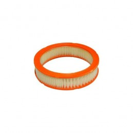 Air Filter 74-86 Jeep CJ...