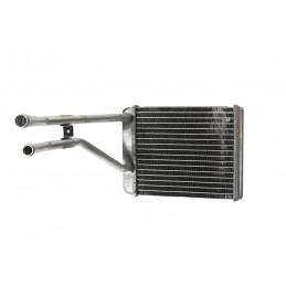 Heater Core, 84-96 Jeep...