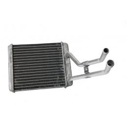 Heater Core, 97-01 Jeep...