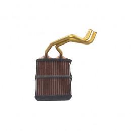 Heater Core, 99-04 Jeep...