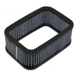 Air Filter Element, Weber,...