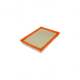 Air Filter, 02-10 Jeep...