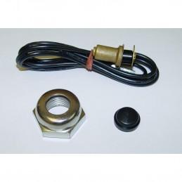 Horn Button Kit, 41-45...