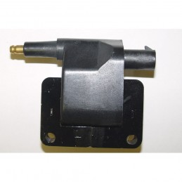 Ignition Coil,...
