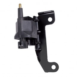 Ignition Coil, 98-02...