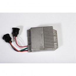 Ignition Module, 78-87 Jeep...
