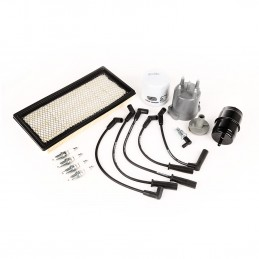 Ignition Tune Up Kit 2.5L...