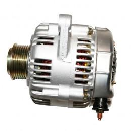 Alternator 136 Amp, 02-05...
