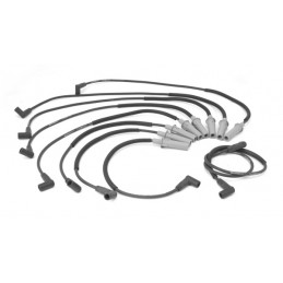 Ignition Wire Set 5.2L&5.9L...