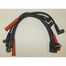Ignition Wire Set,...